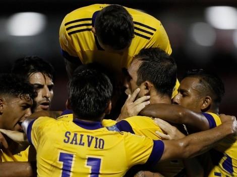 En ESPNF90 revelaron los 3 jugadores que no volverían a jugar en Boca