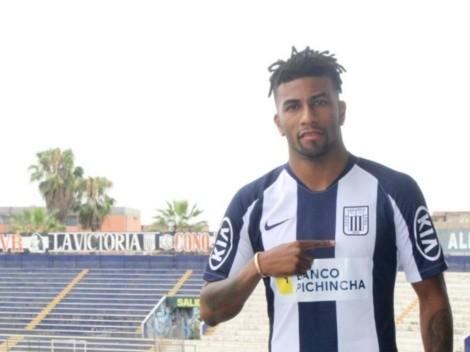 Lo quieren para el 2021: Carlos Ascues es pretendido por dos equipos peruanos
