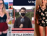 Fotos y videos: le hackearon la cuenta a Gastón Edul y ya hay memes