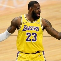 The stat that proves that LeBron James isn't even the MVP of the Lakers