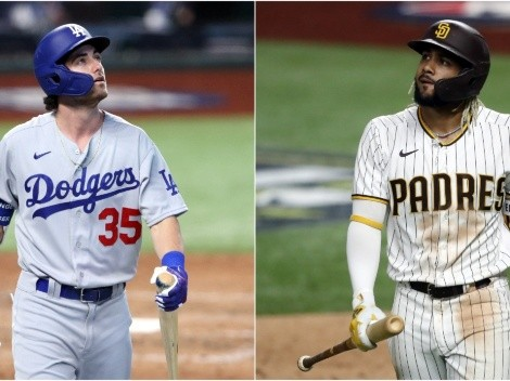 The best MLB players 25 or under ahead of the 2021 season