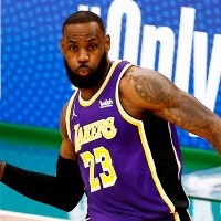 NBA 2020/2021 Betting Futures: Predictions, Picks, and Odds