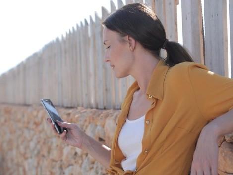 7 maneras de liberar espacio en tu teléfono móvil