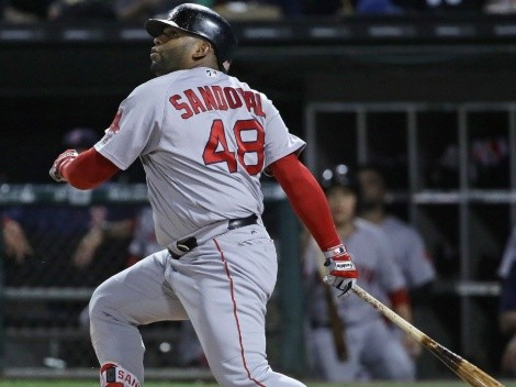 The worst Red Sox signings of the decade