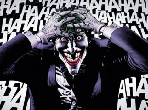 The Top 10 Best Interpretations of The Joker
