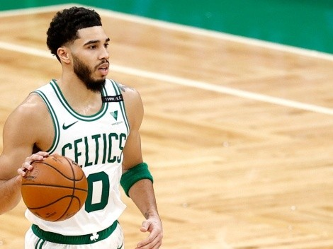 The best NBA players under 25 in 2021