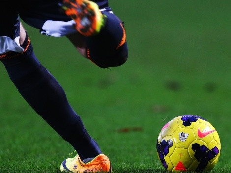How to bet on the Premier League, a complete guide