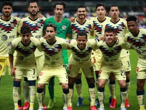 Liga MX: How were Club Americaaccepted into thePrimera Fuerza?