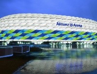 ¡Un estadio nuevo! Millonarios anunció patrocinio y los hinchas ya le exigieron