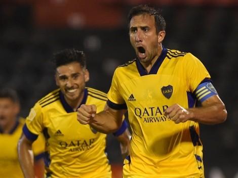 Boca take on Sarmiento seeking second consecutive win in Argentine Copa de la Liga Profesional 2021