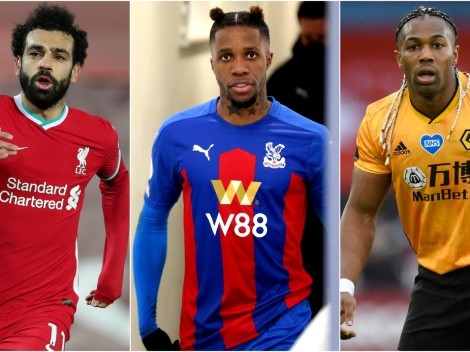 Premier League Round 29: Three key games to make picks and predictions