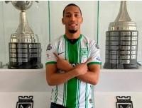 Insólito: jugador de Atlético Nacional se quedó dormido y no llegó a la concentración