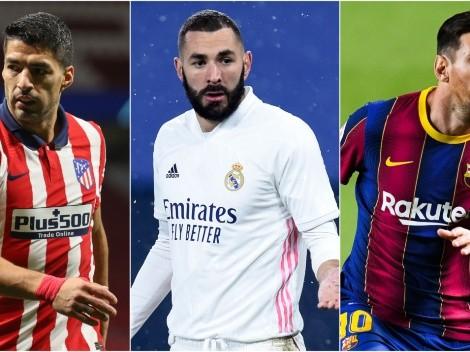 La Liga Betting Futures: Predictions, picks and odds
