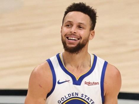 Top 5 NBA Regular Season MVP Award Futures: How they stack up!