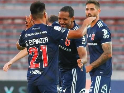 Ya hay fecha de inicio para el fútbol chileno