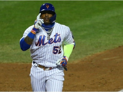 Yankees, Padres, and multiple teams in awe after Yoenis Cespedes' showcase