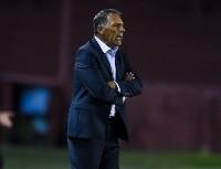 Russo mete mano: la posible formación de Boca para enfrentar a Vélez