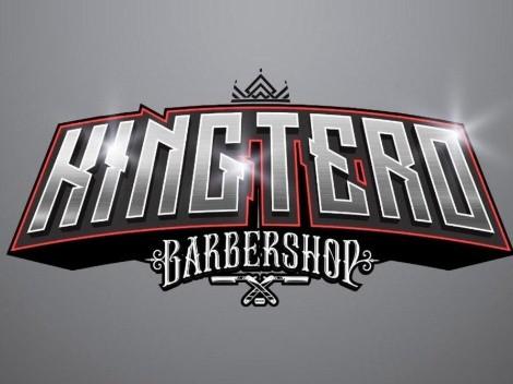 Nos volvemos locos: Juanfer Quintero anunció su nuevo emprendimiento, 'Kingtero'