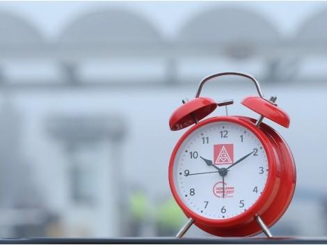 Cambio de horario en USA 2021: ¿Qué día hay que cambiar la hora en Estados Unidos, México y el resto del mundo?