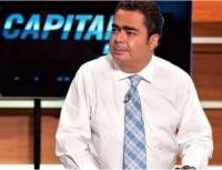 Ángel GarcíaTorañoreveló el motivo de su salida de ESPN