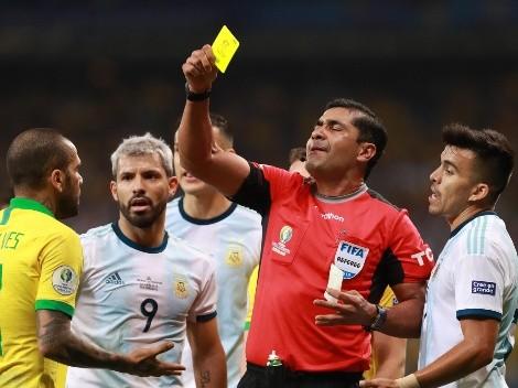 Fecha FIFA suspendida: cuáles eran los partidos que debían disputarse en marzo por las Eliminatorias