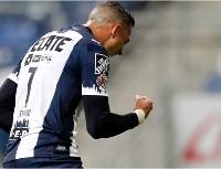 Martino quiere convocar a Funes Mori en la próxima fecha FIFA