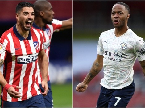 Midweek European Soccer Picks: Manchester City and Atlético de Madrid will be in action