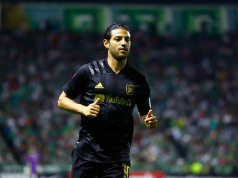MLS Futures: Who will be the Golden Boot?