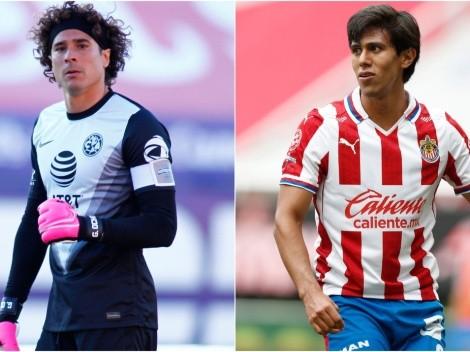 Week 11 of Liga MX: Three key matches to make predictions