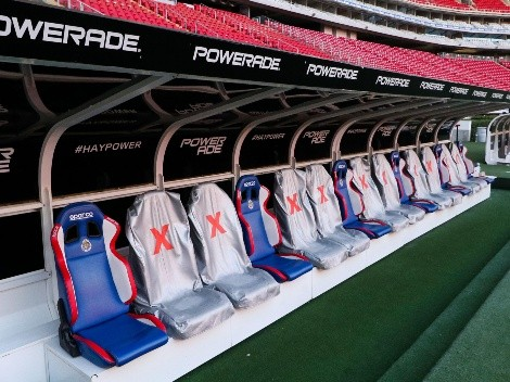 Guardianes 2021 aún no despide técnicos: la diferencia con anteriores Liga MX