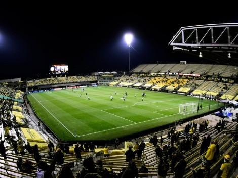 MLS 2021: Schedule, format, bracket and key dates