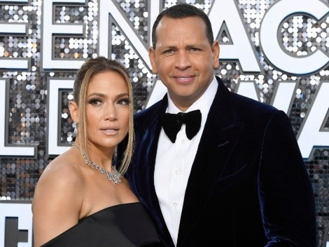 Funniest memes and reactions to Alex Rodríguez and Jennifer Lopez splitting up