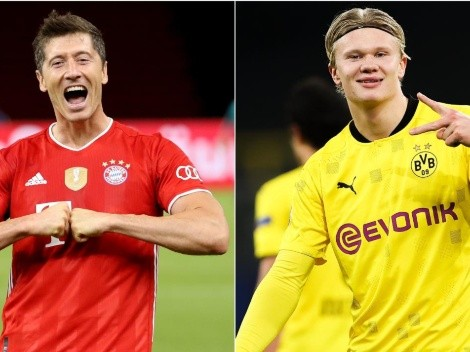 How to bet on the Bundesliga, a complete guide