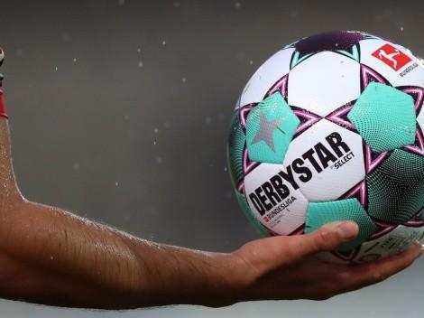 Bundesliga Betting Futures: Predictions, picks and odds