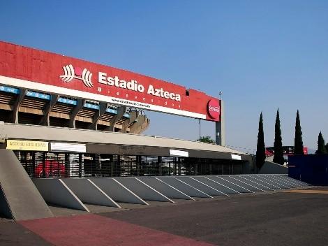 A un año de la suspensión de la Liga MX