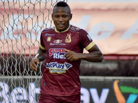Los 10 jugadores más caros de la Copa Sudamericana 2021