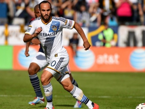 5 MLS Records to keep in mind before the start of the season