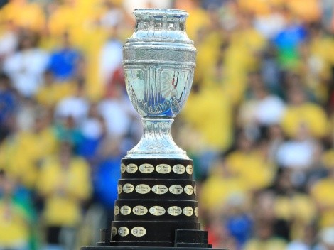 Copa America 2021: Complete schedule, format, bracket, and key dates
