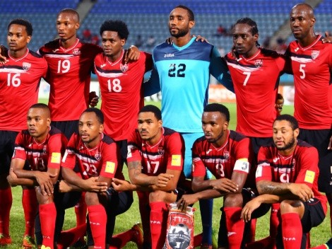 Trinidad and Tobago: The Caribbean force that makes the region proud