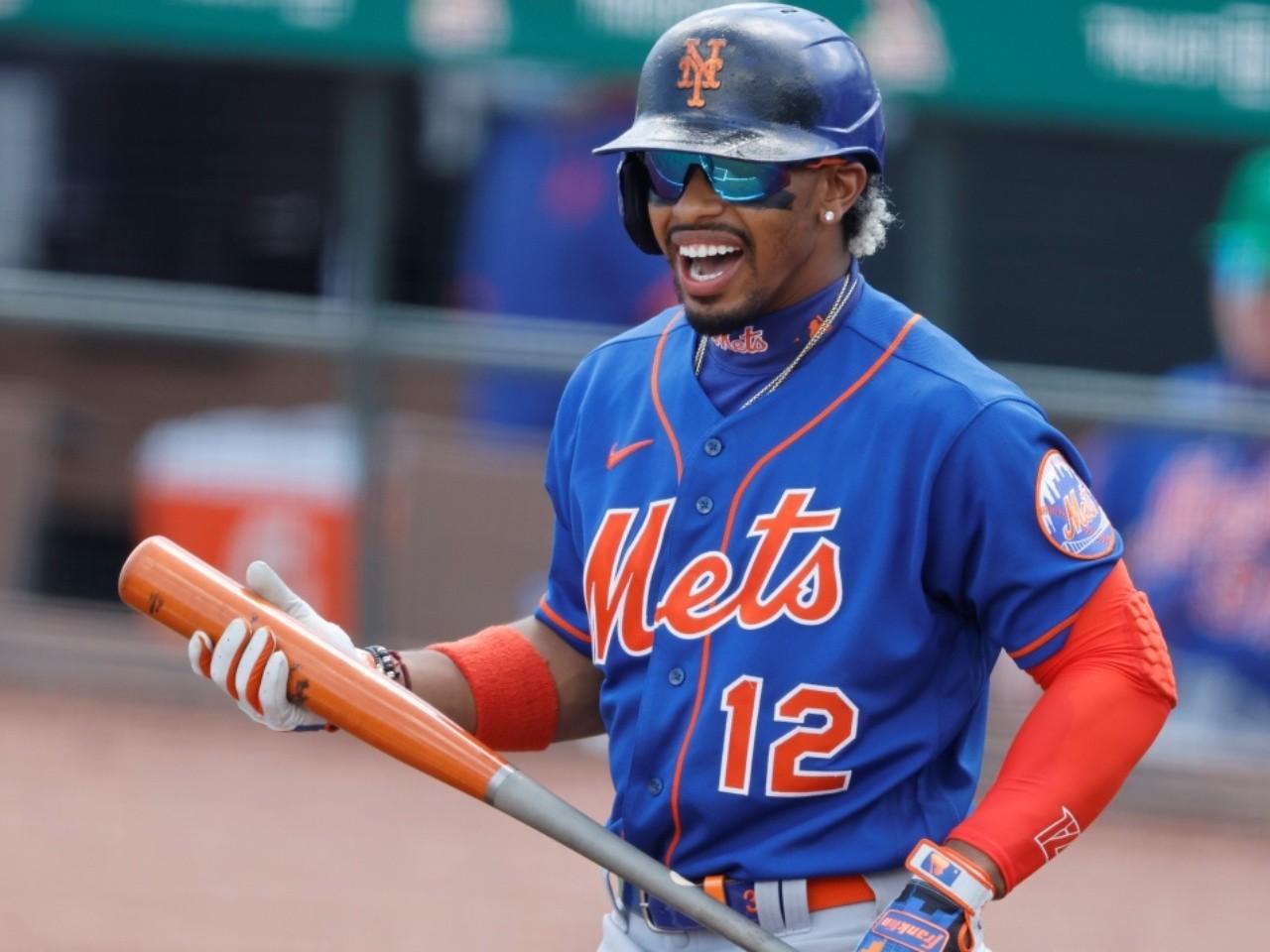 El topic de Baseball Mlb_francisco_lindor_new_york_mets_yankees.jpg_1187729725