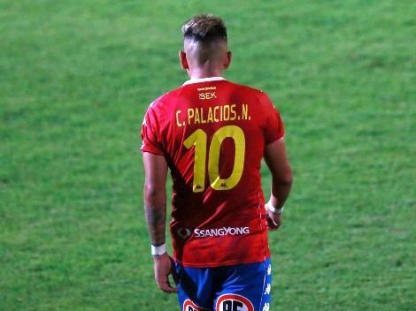 La emotiva despedida hispana a Carlitos