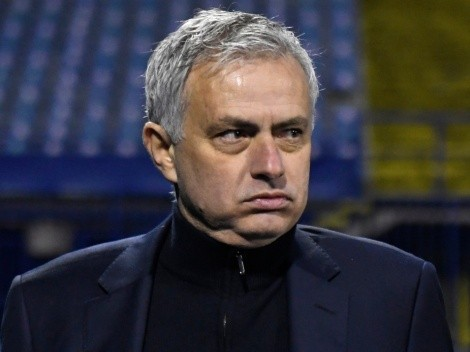 5 candidates to replace José Mourinho if he is fired by Spurs