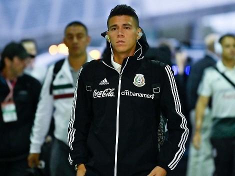 25 futbolistas que nacieron en el estado de Sinaloa