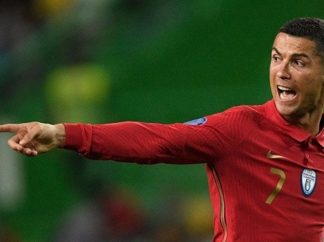 Future Betting: Who will qualify from each Group in Euro Qualifying