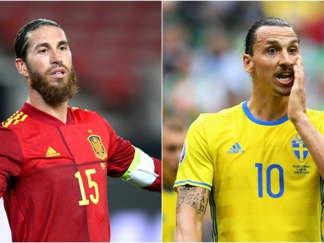 2021 European World Cup Qualifiers Matchday 1: Two key games to make picks and predictions