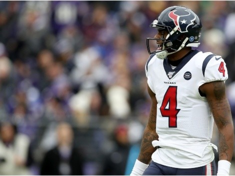 Multiple teams still want Deshaun Watson despite his legal situation