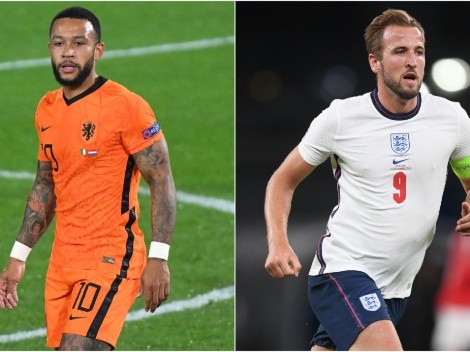 Round 2 of UEFA World Cup Qualifying: Predictions, Picks, and Odds for the Netherlands and England matches