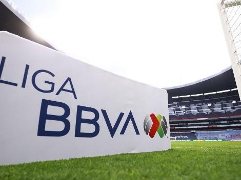 Arriba de la MLS: La Liga MX, dentro de las 20 mejores del mundo