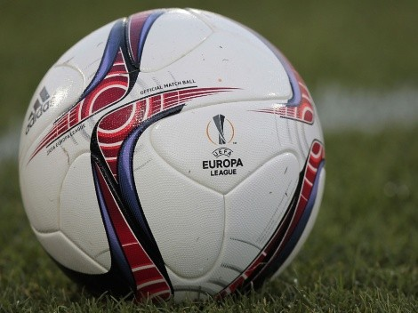 How to bet on the UEFA Europa League, a complete guide