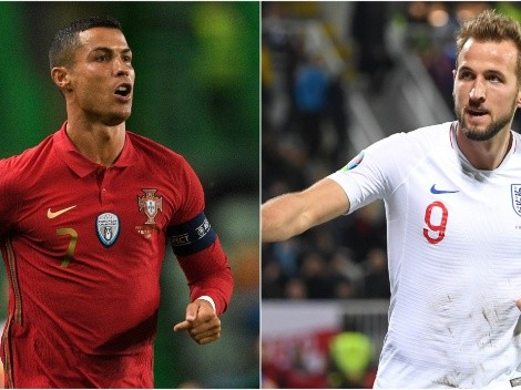 UEFA Euro Cup 2021: Who will be the top goalscorer?